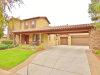 Photo of 20545 W Canyon Drive, Buckeye, AZ 85396 (MLS # 5779270)