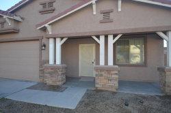 Photo of 7263 W Alta Vista Road, Laveen, AZ 85339 (MLS # 5779276)