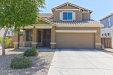 Photo of 14670 N 174th Lane, Surprise, AZ 85388 (MLS # 5779283)