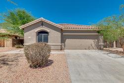 Photo of 13345 S 176th Drive, Goodyear, AZ 85338 (MLS # 5779322)