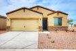 Photo of 38157 W Vera Cruz Drive, Maricopa, AZ 85138 (MLS # 5779357)