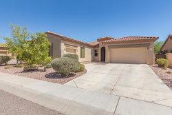 Photo of 4509 W Judson Drive, New River, AZ 85087 (MLS # 5779412)