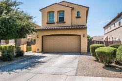Photo of 1314 E Julian Drive, Gilbert, AZ 85295 (MLS # 5779432)