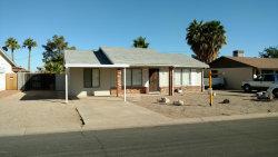Photo of 159 Peretz Circle, Morristown, AZ 85342 (MLS # 5779443)