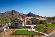 Photo of 6656 N Lost Dutchman Drive, Paradise Valley, AZ 85253 (MLS # 5779445)