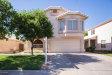 Photo of 860 E Folley Street, Chandler, AZ 85225 (MLS # 5779481)