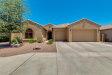Photo of 18242 W El Caminito Drive, Waddell, AZ 85355 (MLS # 5779496)