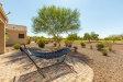 Photo of 3817 N Hudson Drive, Florence, AZ 85132 (MLS # 5779526)