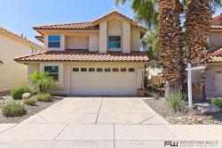 Photo of 9061 E Wood Drive, Scottsdale, AZ 85260 (MLS # 5779535)