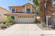 Photo of 9061 E Wood Drive, Scottsdale, AZ 85260 (MLS # 5779535)