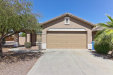 Photo of 1515 S 84th Drive, Tolleson, AZ 85353 (MLS # 5779586)