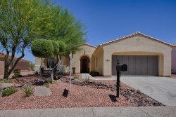 Photo of 13348 W Junipero Drive, Sun City West, AZ 85375 (MLS # 5779595)