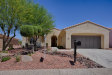 Photo of 13348 W Junipero Drive, Sun City West, AZ 85375 (MLS # 5779595)