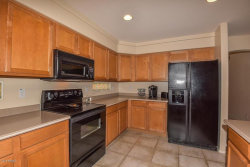 Tiny photo for 25426 N 63rd Drive, Phoenix, AZ 85083 (MLS # 5779607)