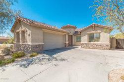 Photo of 3730 W Bryce Way, Phoenix, AZ 85086 (MLS # 5779616)