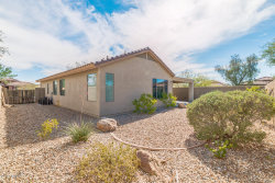 Tiny photo for 3730 W Bryce Way, Phoenix, AZ 85086 (MLS # 5779616)