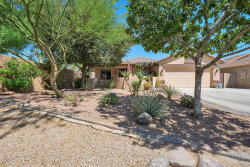 Photo of 35234 N Shorthorn Trail, San Tan Valley, AZ 85143 (MLS # 5779621)