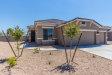 Photo of 12155 W Del Rio Lane, Avondale, AZ 85323 (MLS # 5779643)