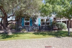 Photo of 2511 N 12th Street, Phoenix, AZ 85006 (MLS # 5779661)