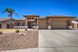 Photo of 8537 W Mohawk Lane, Peoria, AZ 85382 (MLS # 5779683)