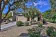 Photo of 9432 N Siltstone Court, Waddell, AZ 85355 (MLS # 5779751)
