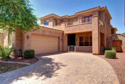 Photo of 14650 W Hidden Terrace Loop, Litchfield Park, AZ 85340 (MLS # 5779755)