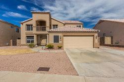 Photo of 19811 N 67th Drive, Glendale, AZ 85308 (MLS # 5779771)