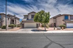 Photo of 11367 W Apache Street, Avondale, AZ 85323 (MLS # 5779777)