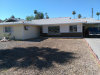 Photo of 1925 W Northview Avenue, Phoenix, AZ 85021 (MLS # 5779782)