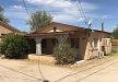 Photo of 557 N Madison Street, Wickenburg, AZ 85390 (MLS # 5779810)