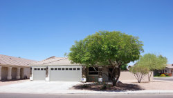 Photo of 11202 W Davis Lane, Avondale, AZ 85323 (MLS # 5779832)