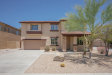 Photo of 12545 S 176th Avenue, Goodyear, AZ 85338 (MLS # 5779854)