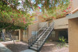Photo of 2333 E Southern Avenue, Unit 2100, Tempe, AZ 85282 (MLS # 5779869)