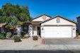 Photo of 12802 N 115th Lane, El Mirage, AZ 85335 (MLS # 5779890)