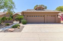 Tiny photo for 441 W Cherrywood Drive, Sun Lakes, AZ 85248 (MLS # 5779904)