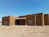 Photo of 6228 S Dean Road, Buckeye, AZ 85326 (MLS # 5779926)