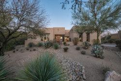 Photo of 34855 N Mountainside Drive, Carefree, AZ 85377 (MLS # 5779966)