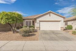 Photo of 40723 N Robinson Drive, Anthem, AZ 85086 (MLS # 5779988)