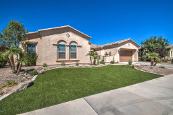 Photo of 3786 E Chestnut Lane, Gilbert, AZ 85298 (MLS # 5779997)