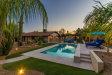 Photo of 6608 E Beverly Lane, Scottsdale, AZ 85254 (MLS # 5780014)