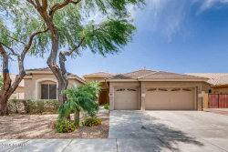 Photo of 2370 E Bellerive Place, Chandler, AZ 85249 (MLS # 5780021)