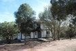 Photo of 2801 W Graff Drive, Payson, AZ 85541 (MLS # 5780054)