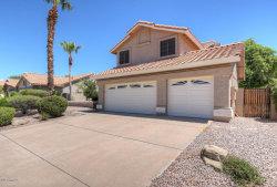 Photo of 3905 N Sapphire --, Mesa, AZ 85215 (MLS # 5780072)