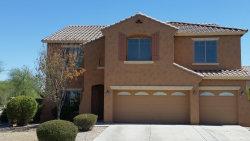 Photo of 5405 W Apollo Road, Laveen, AZ 85339 (MLS # 5780085)