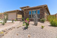 Photo of 18251 W Desert Sage Drive, Goodyear, AZ 85338 (MLS # 5780087)