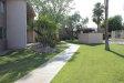 Photo of 16852 E La Montana Drive, Unit C12, Fountain Hills, AZ 85268 (MLS # 5780126)