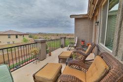 Photo of 13795 W Creosote Drive, Peoria, AZ 85383 (MLS # 5780168)