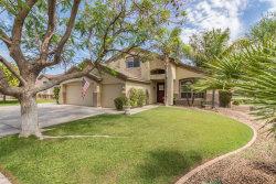 Photo of 270 E Constitution Drive, Gilbert, AZ 85296 (MLS # 5780193)
