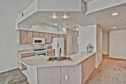 Photo of 7401 W Arrowhead Clubhouse Drive, Unit 2023, Glendale, AZ 85308 (MLS # 5780214)