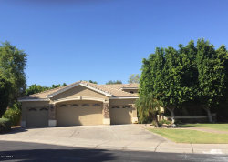 Photo of 7925 S Dateland Drive, Tempe, AZ 85284 (MLS # 5780243)